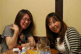 恵子&チャコs.JPG